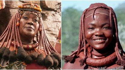 Na maanden van research: deze Afrikaanse stammen waren de inspiratie voor Black Panther