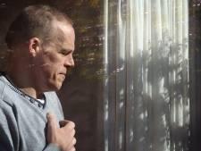André (55) moet door corona langer op openhartoperatie wachten: 'Voel me een tikkende tijdbom'