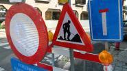Werken in omgeving Rumoldusstraat: doorgaand verkeer twee dagen niet mogelijk