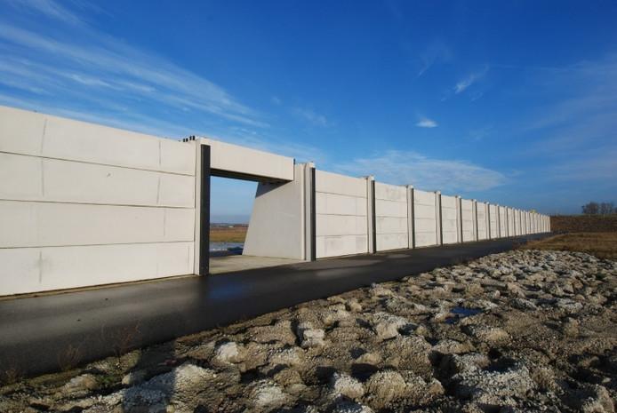 Afbeeldingsresultaat voor kraan van nederland westervoort