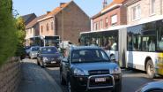 Fietspadaansluiting Dorpsstraat-Vaalbeekstraat wordt aangepast