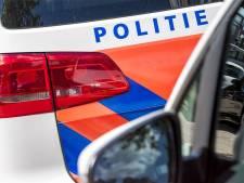 Broers van 54 en 61 jaar opgepakt voor reeks inbraken in onder meer Cuijk
