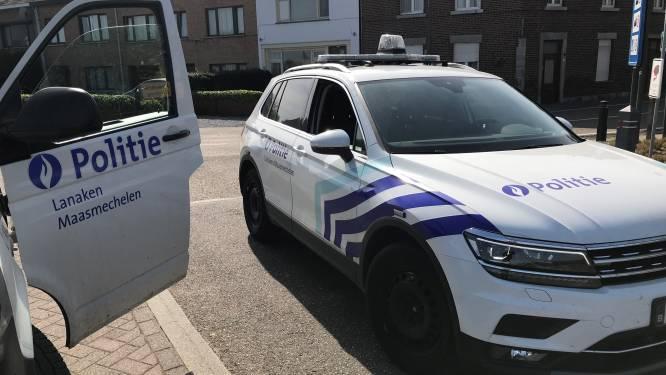 Bestuurders testen positief op drugs achter het stuur: rijbewijs 15 dagen ingetrokken