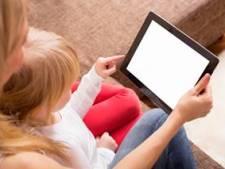 Bijna 40.000 kinderen en jongeren op de Noord-Veluwe krijgen hun eigen jeugddossier