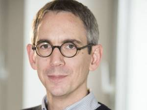 La présidence du CA de la RTBF revient à l'Ecolo Baptiste Erkes