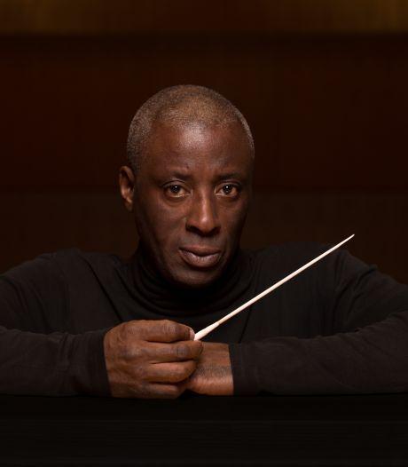 Orkest Phion verlegt activiteiten naar internet en geeft gratis muziek weg
