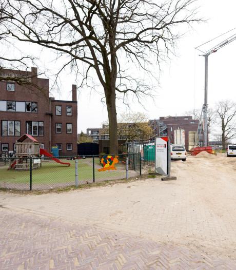 'Buurvrouw' appartementencomplex Valkenswaard krijgt ongelijk van de rechter