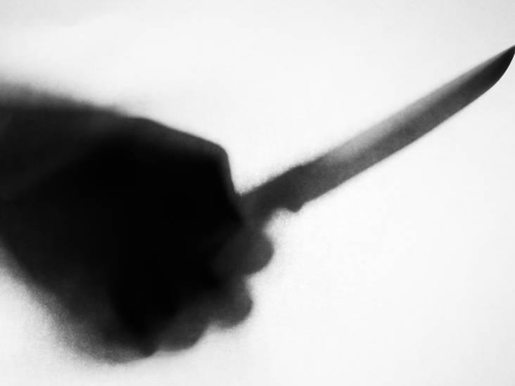 Minderjarige bewoners van AZC Oisterwijk bedreigen elkaar met mes, personeel haalt ze uit elkaar