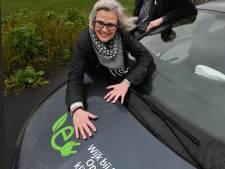 Energiecoöperatie wil dat inwoners Wijk bij Duurstede profiteren van zonneweides: 'Boeren worden slapend rijk'