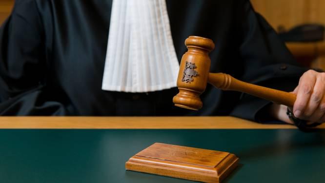Man vrijgesproken voor aanranding van stiefzoon en nichtje