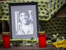 Zwolse arrestant Tomy Holten overleed niet aan politiegeweld, maar aan overdosis drugs