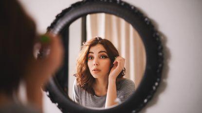 Mascara bij Carrefour en concealer bij Colruyt: onze beautyredactrice deelt haar 9 toppers uit de supermarkt