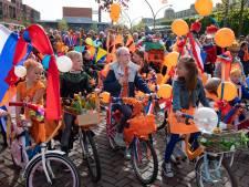 DOES gepikeerd over openlijke kritiek gemeente Dronten