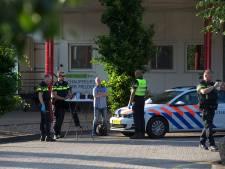 Oók controle bij retailvestiging Vion in Groenlo: 200 medewerkers onder de loep