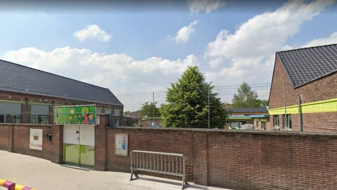 Minstens drie leerkrachten besmet met COVID-19 in Sint-Catherinacollege Viane: Spoedoverleg moet beslissen of school openblijft
