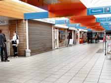 Grotere Albert Heijn én tweede supermarkt in vernieuwd winkelcentrum Meijhorst