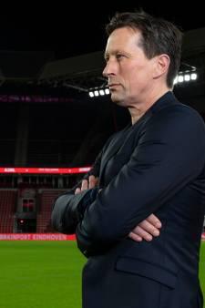 Roger Schmidt roept PSV-supporters op tot verlenging seizoenkaart: 'Eendracht maakt macht'