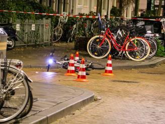 Nederlandse politie pakt vier minderjarigen op na dodelijke mishandeling 73-jarige man