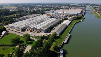 Bouwmaterialenproducent Eternit sluit de deuren: 750 werknemers thuis