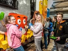 Waarom zuiderlingen carnaval vieren in het Groene Hart: 'Hier vieren wij het net zo hard als in Brabant'
