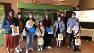 Huis van het Kind lanceert actie en brochure bij de start van het schooljaar