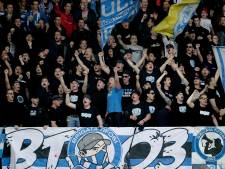 KNVB: uitstellen play-offs niet mogelijk