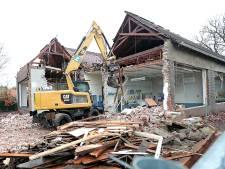 Huizen Lochem opnieuw in de verkoop