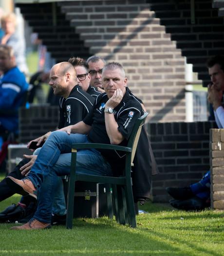 Geerts: 'Verlies Varsseveld onacceptabel'