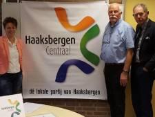 Leefbaar Haaksbergen rekent af met imago Pim Fortuyn