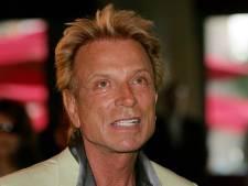 """Le magicien Siegfried Fischbacher, du duo """"Siegfried & Roy"""", est mort à Las Vegas"""