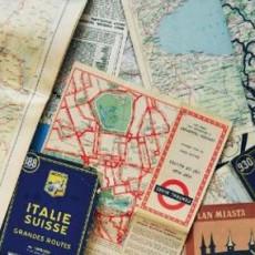 Han Lörzing: De charme van reizen is minder geworden