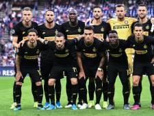 Lukaku-Brozovic, premières tensions dans le vestiaire de l'Inter?