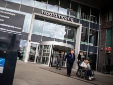 Minder coronapatiënten op de intensive care in Dordrecht: nu zes bedden vrij