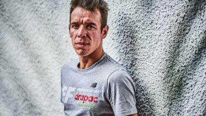 """Op bezoek bij Colombiaanse volksheld Rigoberto Uran: """"Win ik de Tour niet, dan probeer ik volgend jaar opnieuw"""""""