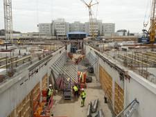 Publiek mag meepraten over nieuwe ziekenhuis
