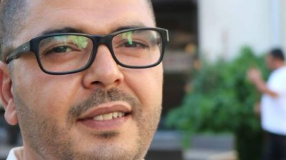 PS-kandidaat in Molenbeek vervolgd voor rijden onder invloed en het rammen van vier voertuigen