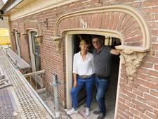 Nieuwe glans voor oude dorpskroeg De Rooster in Heerde