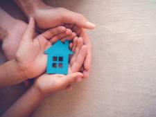 Minder huurders uit huis gezet door snellere aanpak huurschulden in Middelburg