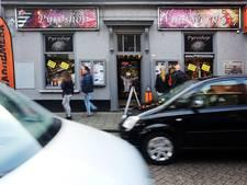 29 ton vuurwerkopslag is te veel, Baarles willen geen 'vuurwerk-mekka'