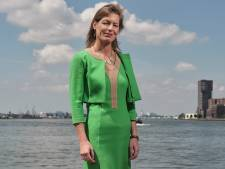 Ambassadeur Marriët Schuurman: Veel diplomatieke diensten zijn behoorlijk macho