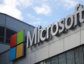 Microsoft ook slachtoffer van buitenlandse hackers