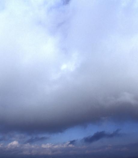 On échange la pluie contre des nuages et 15 degrés