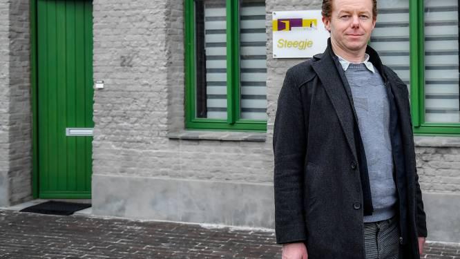 """Zeker één vaccinatiedorp in regio: """"Hopelijk snel meer informatie om alles concreet uit te rollen"""""""