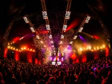 Festival LEF! wordt na tien edities vervangen door nieuw concept