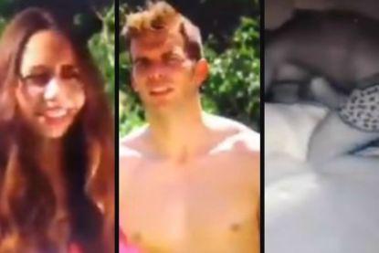 Na verkrachting in Spaanse 'Big Brother': nu ook Nederlandse datingshow stopgezet nadat deelneemsters betast werden