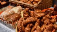 Ontbijtpakket op moederdag? CD&V Assenede bezorgt aan huis