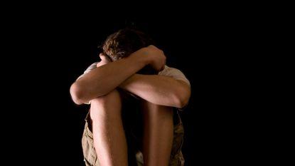 Veertien jaar cel voor Antwerpenaar die tienerjongens misbruikte en dwong tot bijbelstraffen en plasvernederingen
