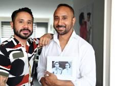 Molukse broers maken voorstelling over familiegeschiedenis: 'Humor helpt om trauma's een plek te geven'