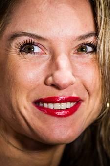 Lauren Verster uit Den Bosch zwanger van eerste kindje