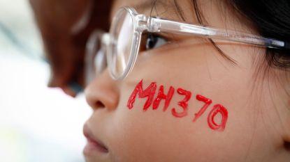 Zoektocht MH370 loopt af met een sisser: Amerikaanse firma grijpt naast 60 miljoen